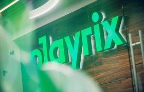 Российский Playrix вошел в тройку разработчиков мобильных игр с самой большой выручкой