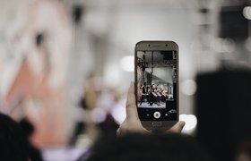 Как увеличить аудиторию и узнаваемость бренда с помощью прямых эфиров в Instagram