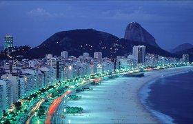 Что делать стартапу в Бразилии?
