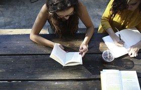 Пять вещей, которые вы должны знать, если ваша целевая аудитория — подростки