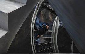 Необычные способы поиска сотрудников: опыт зарубежных компаний