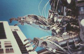 Роботы вместо людей: кого технологии скоро оставят без работы