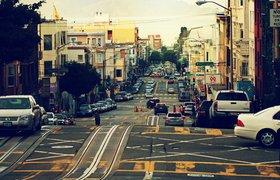 Сан-Франциско 2.0: город технарей