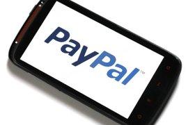 PayPal все-таки не пустят в Россию?