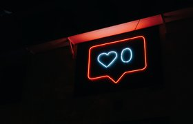Социальный эксперимент: создан аналог Facebook, который позволяет разместить всего 100 публикаций за жизнь