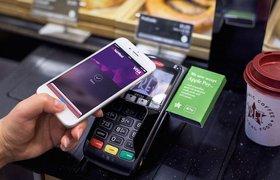 «Тинькофф банк», «Альфа-Банк», «Открытие» и еще пять российских банков внедрили Apple Pay