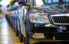 TA Ventures проинвестировал $1 млн в украинский сервис по продаже автомобилей