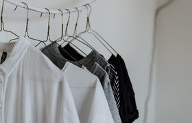 Сервис по доставке одежды Capsula привлек $150 тысяч от топ-менеджеров Gett и Sports.ru