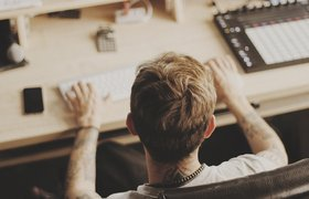 «Это одна из самых тяжелых профессий в индустрии». Кто такой продакт-менеджер и чем он отличается от проджекта?