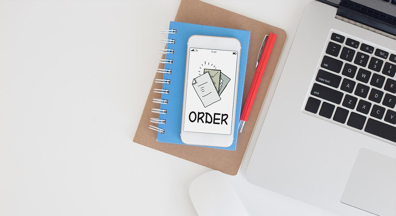 Как повысить продажи в e-commerce – пять проверенных способов