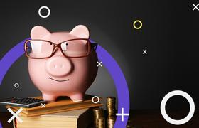 Как потратить небольшой бюджет на рекламу в Facebook/Instagram c максимальной пользой