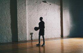 «Хороший проджект-менеджер — это человек с психологией спортсмена»: как определить подходящего кандидата