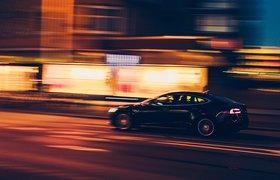 В чем изъяны проекта постановления правительства о тестировании беспилотных автомобилей? Пять главных вопросов