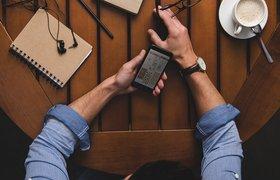 Как аккаунт в соцсети может негативно повлиять на ваш бизнес