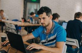 Сам себе программист: подборка бесплатных ресурсов для новичков