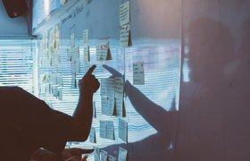 Как быстро нанимать лучших IT-специалистов: четыре эффективных способа