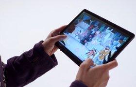 Облачный гейминг снова в тренде — заменит ли он игровые приставки и компьютеры?