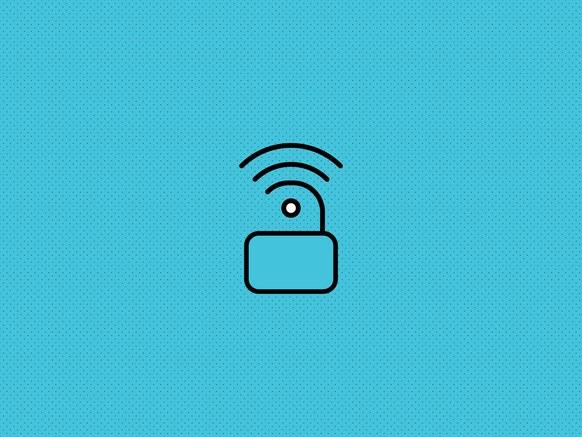 7 советов о том, как безопасно пользоваться открытыми Wi-Fi сетями