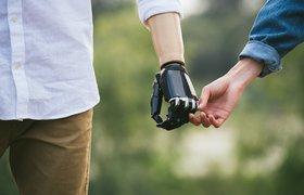 Рук больше, чем ног: какими бывают современные протезы и кто производит их в России и в мире