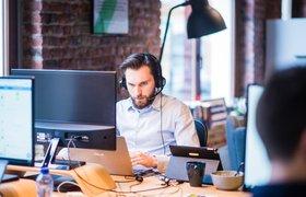 Формула успешного техзадания. Как найти общий язык с разработчиками?