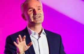 Гендиректор World Class — о том, каким должен быть современный топ-менеджер