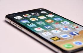Как покорить топ App Store, удержаться в нем и заработать