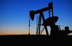 Цена нефти марки Brent упала до минимумов 1999 года