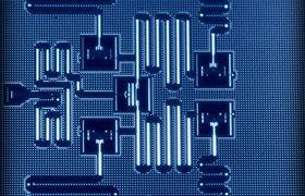 IBM запустит доступ к квантовому компьютеру на 20 кубитов до конца года