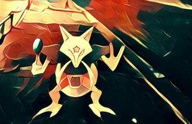 Google назвала Prisma и Pokemon Go лучшими Android-приложениями 2016 года