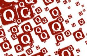 Quora стала еще и книгой