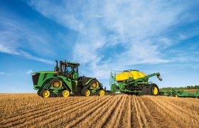 Стереотипы и мифы о сельском хозяйстве: как на самом деле выглядит отрасль сегодня