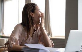 Как и зачем вести учет рабочего времени сотрудников: гайд для бизнеса