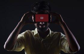 Какие каналы вы смотрите на YouTube? Мы задали этот вопрос 15 предпринимателям и топ-менеджерам