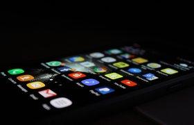 Нетология запустила курс по Android-разработке с нуля