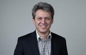 Назначен новый заместитель министра связи