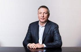 Veeam преодолел отметку в $1 млрд и анонсировал новые продукты