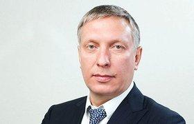Кто есть кто: Ратмир Тимашев