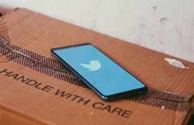 Топ-9 ошибок, которые мешают привлечь подписчиков в Twitter