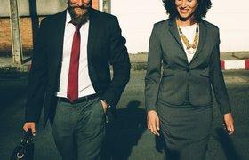 Как подобрать себе CEO и не ошибиться?