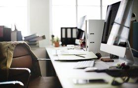 Как избежать штрафа и не допустить блокировки счета: топ-10 ошибок предпринимателей