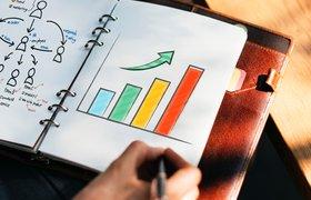 Автоматизация маркетинга и Growth Hacking: как поднять продажи на 400% и выше