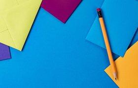 Стартап-разбор: как запустить проект на рынке B2B