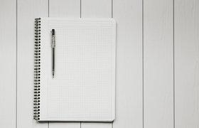 Стартап-разбор: как составить презентацию для инвестора