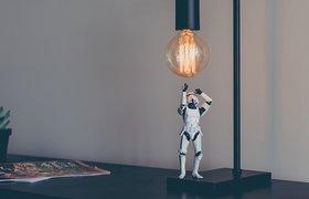 Стартап-разбор: как превратить идею в стартап