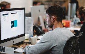 Как сделать так, чтобы талантливые разработчики не уезжали за границу: пособие для российских IT-компаний
