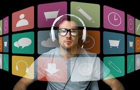 «Приложение будет подстраиваться под ваше настроение»: тренды мобильной разработки в 2018 году