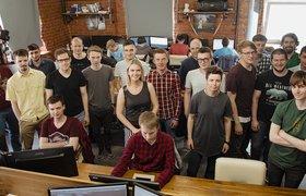 Как за три месяца собрать сильную команду мобильной разработки