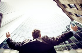 13 способов использовать Periscope для роста вашего бизнеса