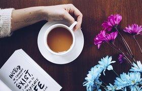 Как взять от жизни все: 53 полезных источника для саморазвития