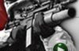 Армия США выделяет 2 миллиона долларов на геймеров